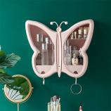 壁挂式蝴蝶款