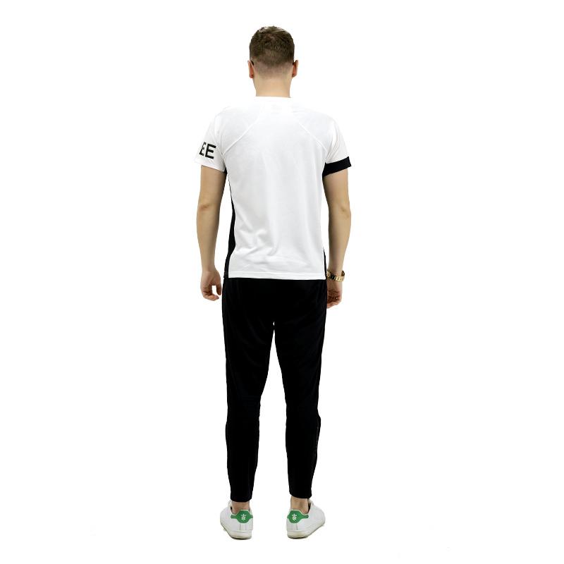FREE FOREST时尚休闲套装(男)·男