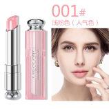 粉色 #001