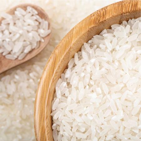 姜小棒优选长白山稻花香米2.5kg(共两块)*2