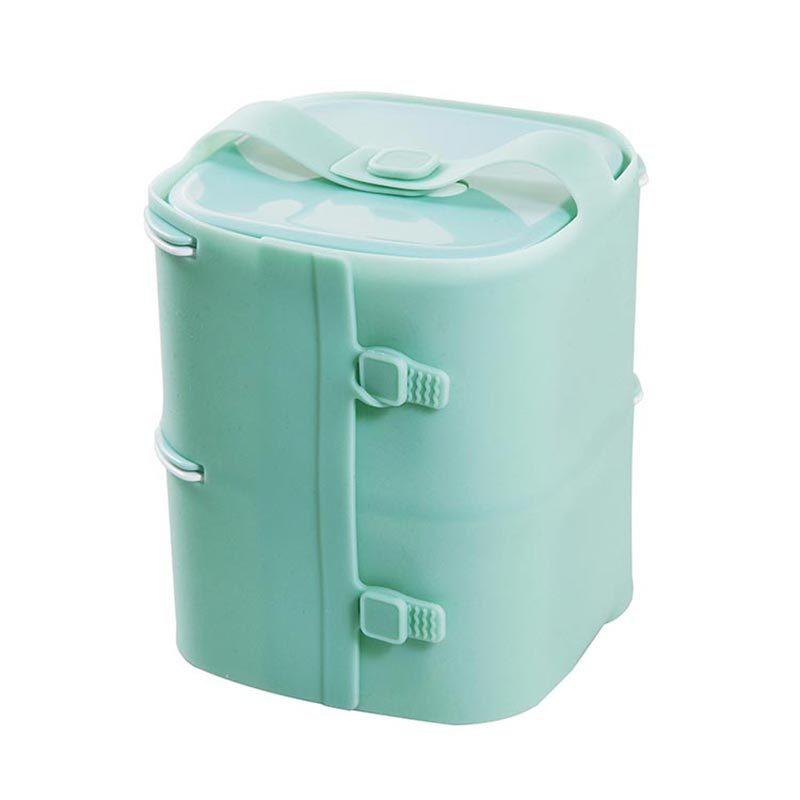 康宁晶彩透明锅大口径尊享升级装·琥珀色