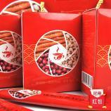 怀山堂铁棍山药红豆薏米粉92条超值组